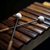 percussion-100