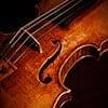 violin-100x100