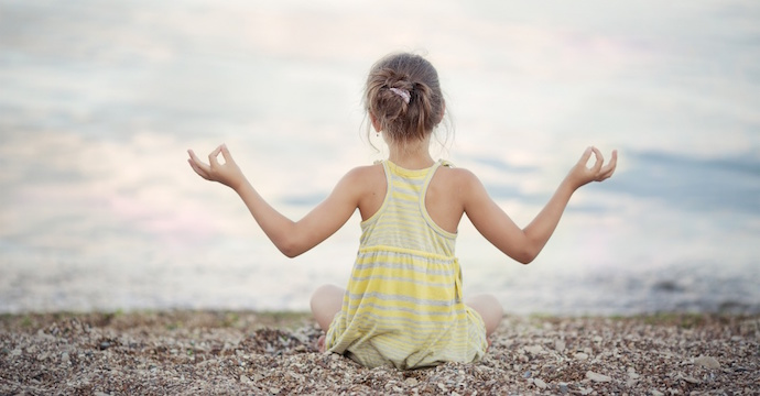 Fotolia_55408105_ChildMeditating copy